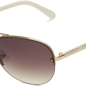 Kate Spade Aviatior Sunglasses